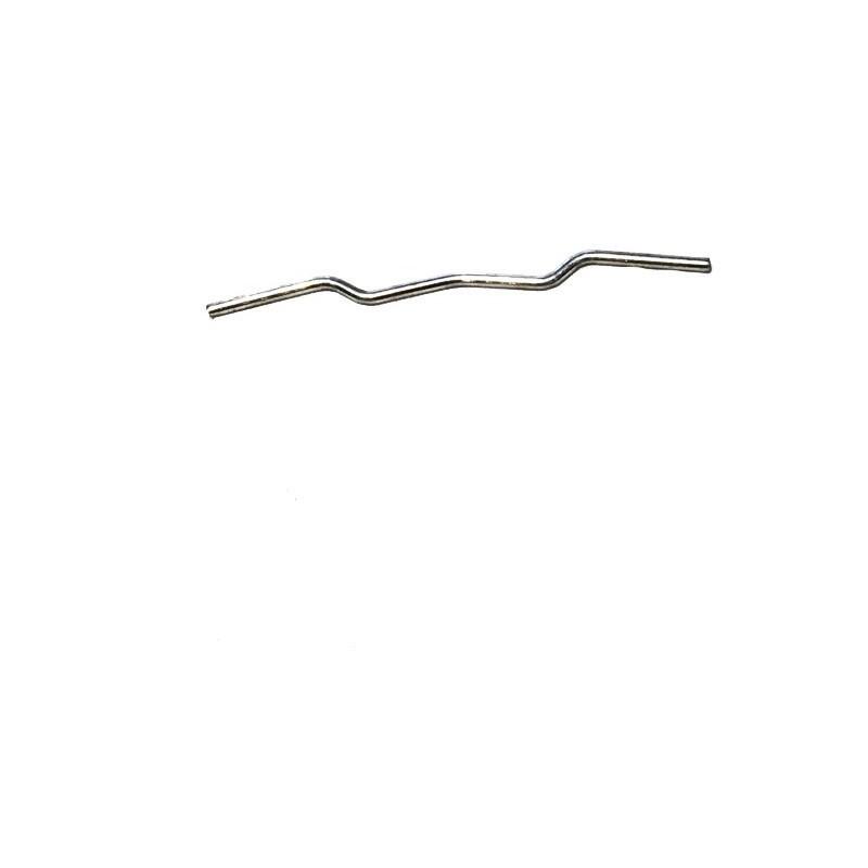 Broche de retenu TECUMSEH 36652