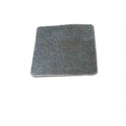 Filtre a air TECUMSEH 450235