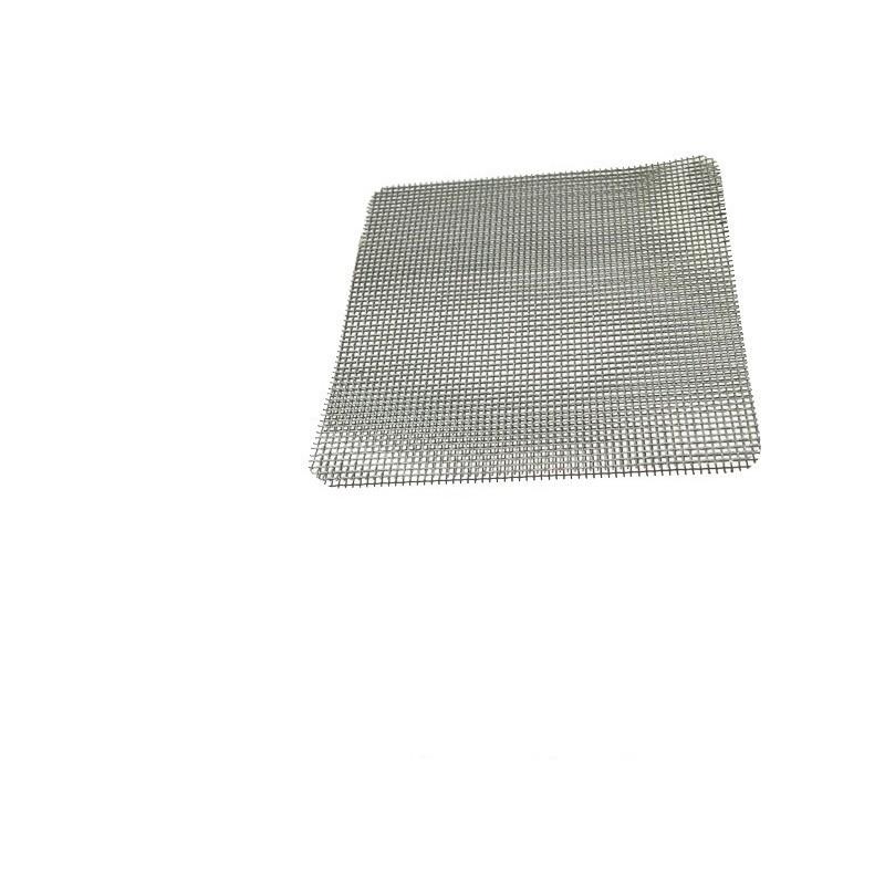 Filtre a air TECUMSEH 450250