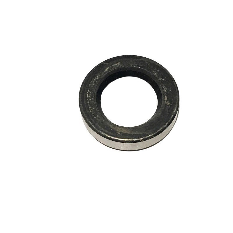 Joint d'huile TECUMSEH 510318