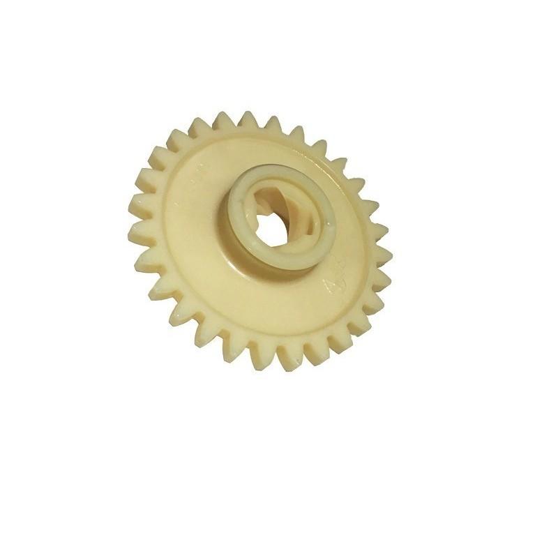Engrenage TECUMSEH 590435b
