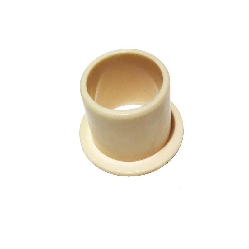 Coussinet TORO 108-2974