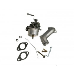 Carburateur complet TECUMSEH 631660A