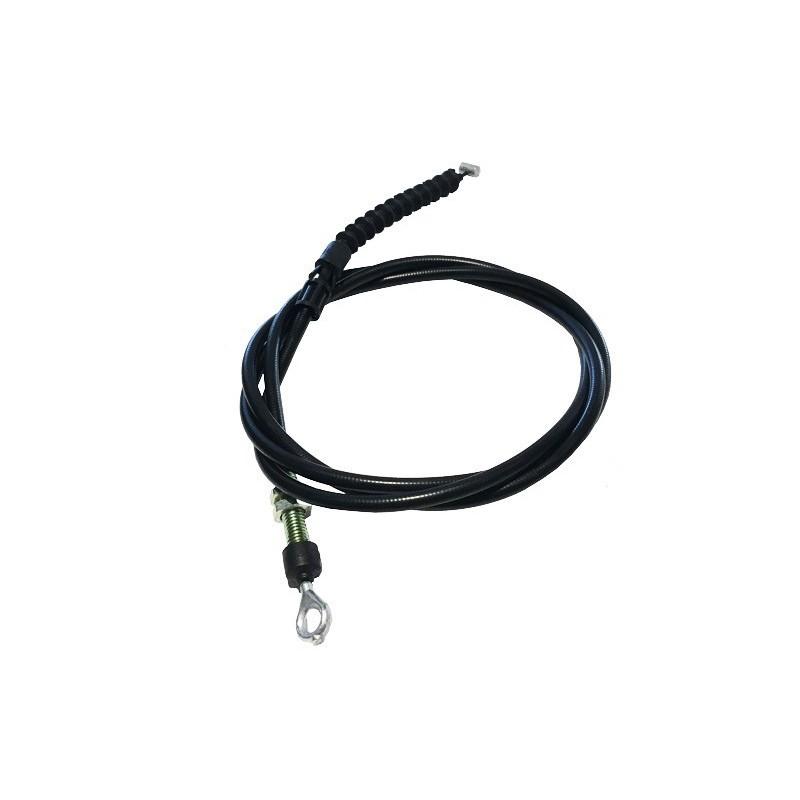 Cable du déflecteur de chute ARIENS  06900406