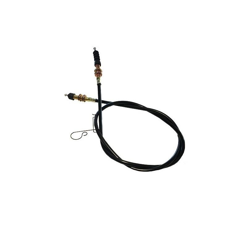 Cable de chute gauche droite ARIENS 06900407