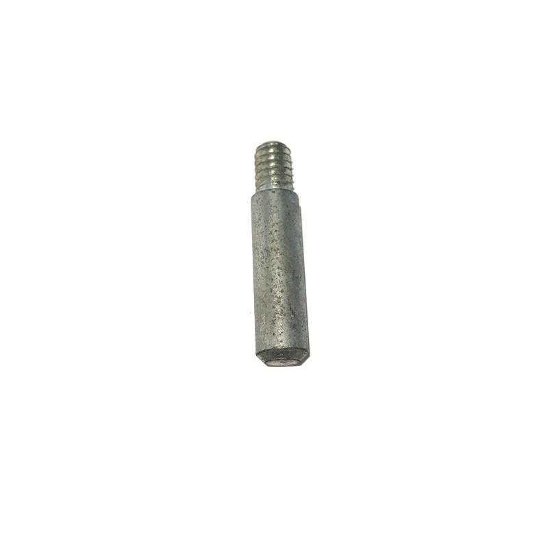 Handle pin TORO 17-9380