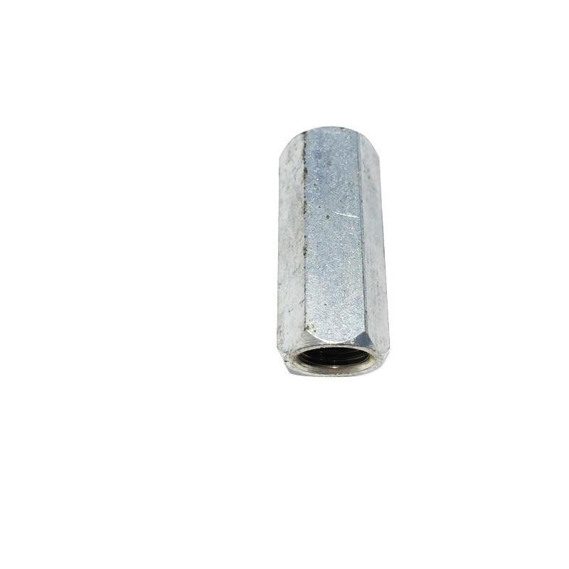 Jonction de tige de roue TORO 22-7940