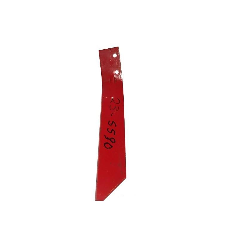 Barre déflecteur TORO 23-5590