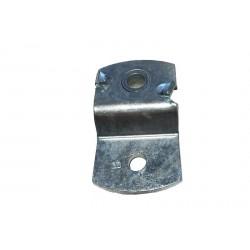 Support de roue TORO 23-9120