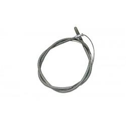 Cable TORO 25-7860