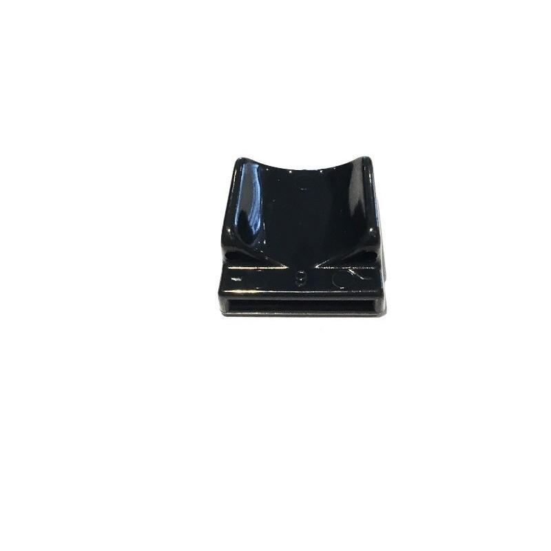 Knob de levier TORO 25-7740