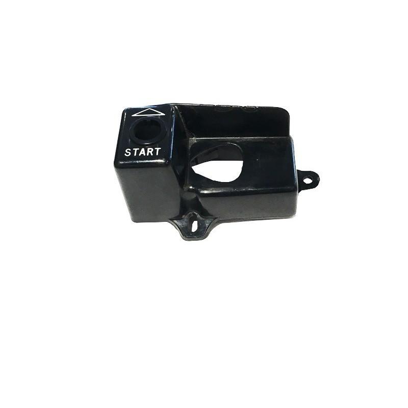 Boitier d'interrupteur TORO 25-9970