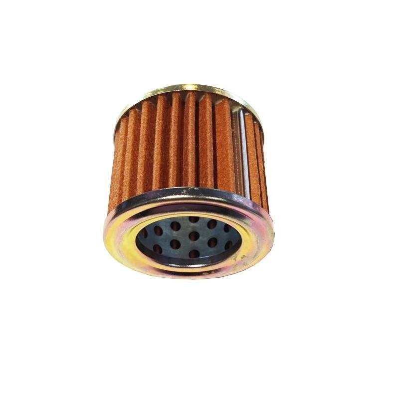 Filtre a l'huile de pompe TORO 43-2550 toro Toro pièces