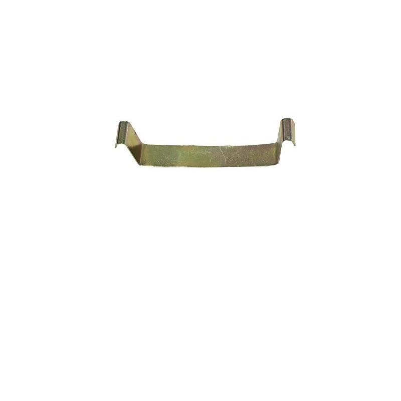 Saddle spool cap TORO 33-8940