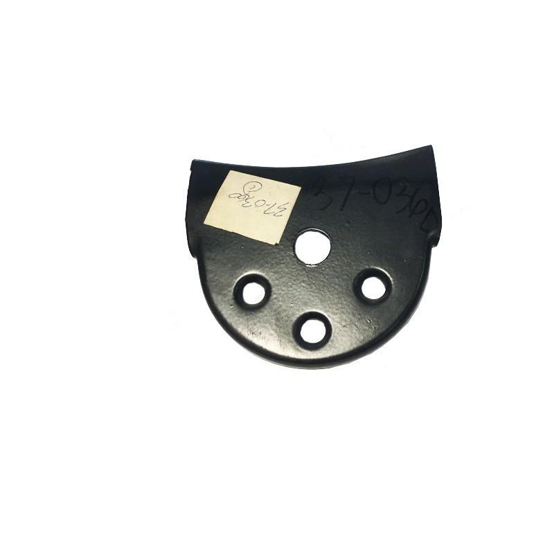 Support de roue TORO 37-0360