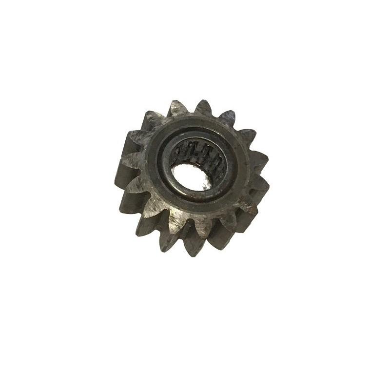 Engrenage TORO 39-7740