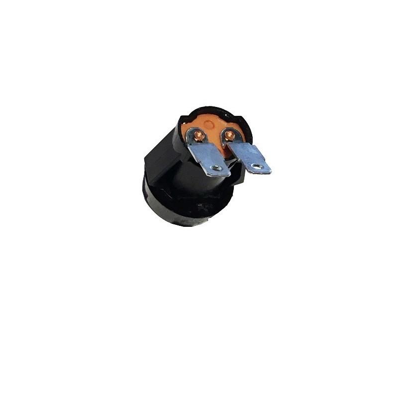 Interrupteur TORO 40-5940