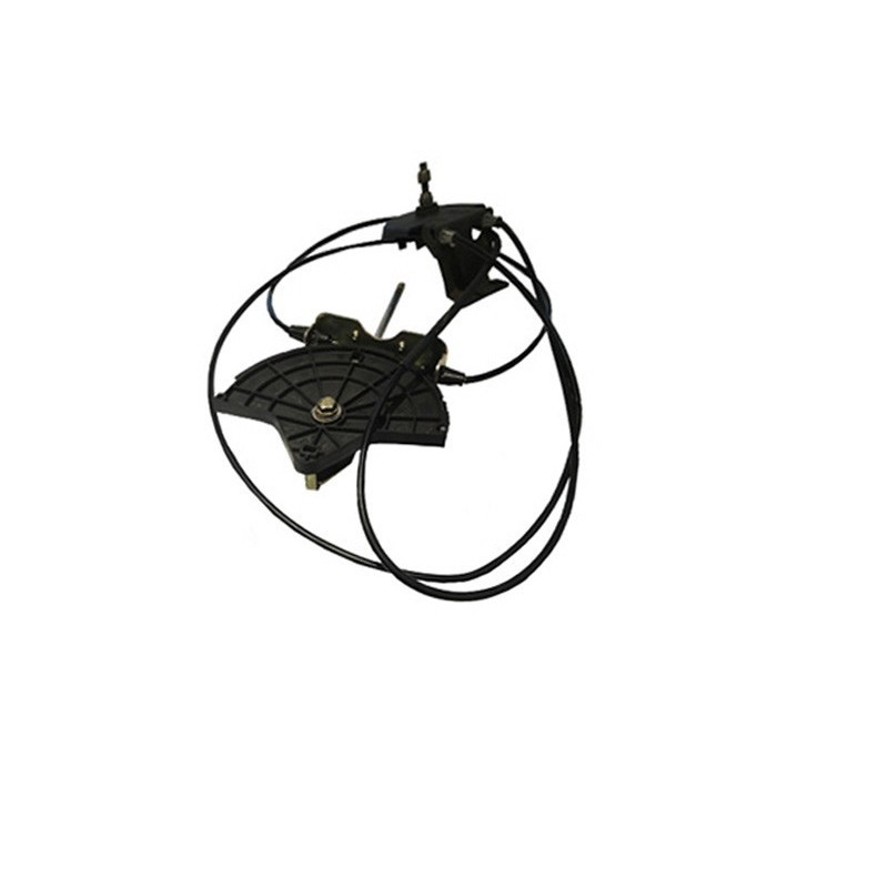 Cable de chute gauche droite CRAFTMAN 420337