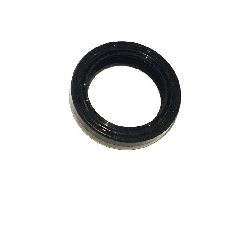 Joint d'huile couvercle coté gauche ARIENS 05600511