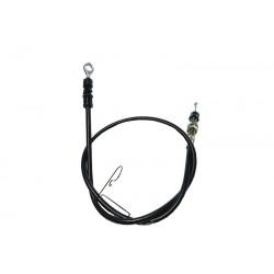 Cable de chute gauche droite ARIENS 06900616