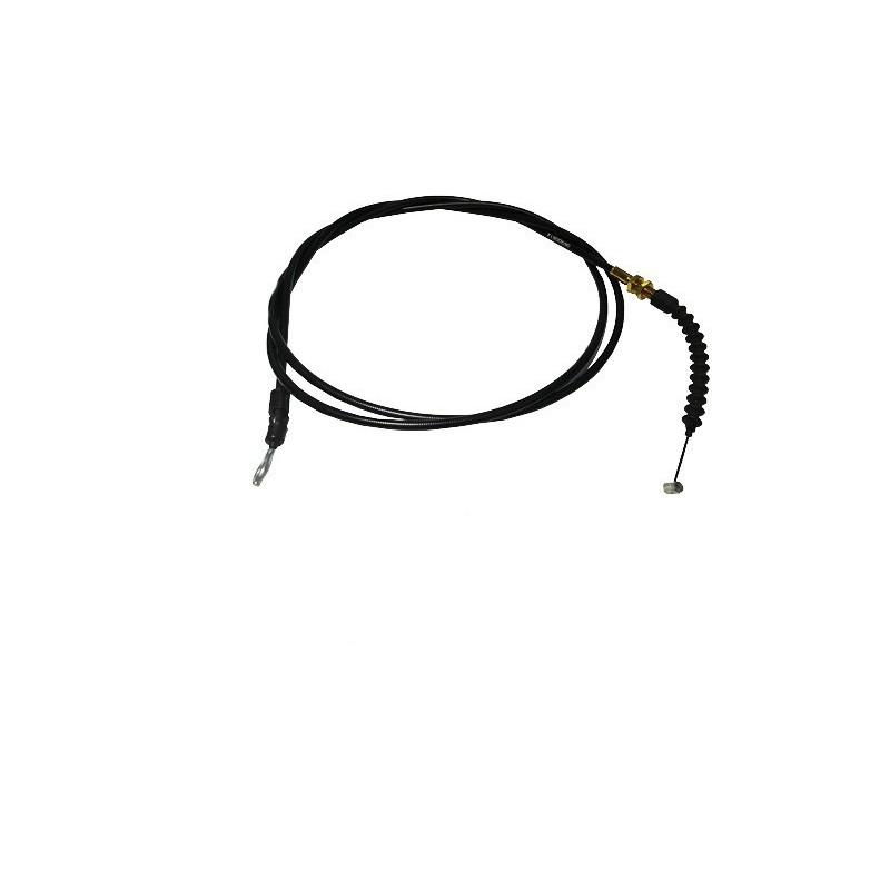 Cable de chute haut bas ARIENS 06900614