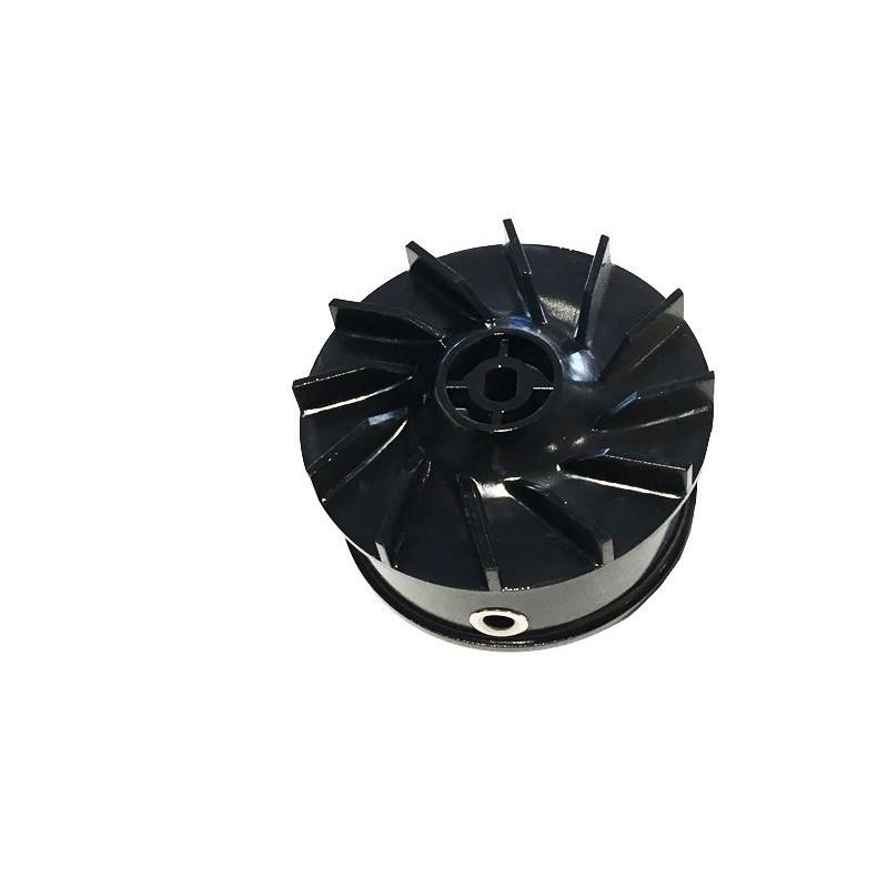 Spool TORO 31-9850