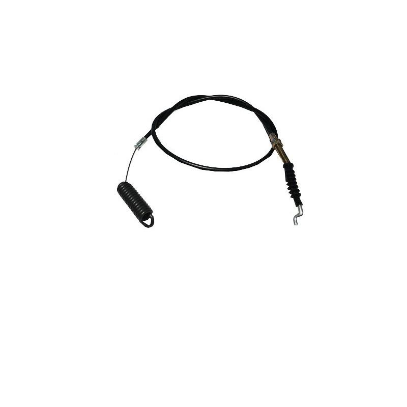 Cable de fan TORO 63-2700