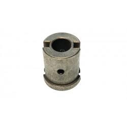 Sleeve gear TORO 55-8010