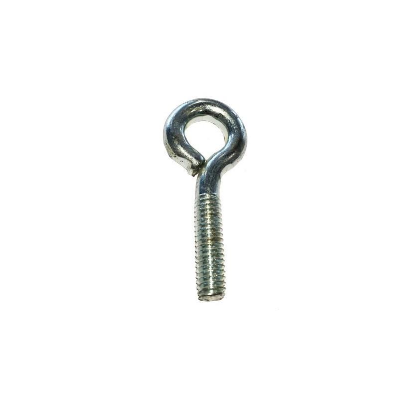 Eye bolt TORO 55-9420