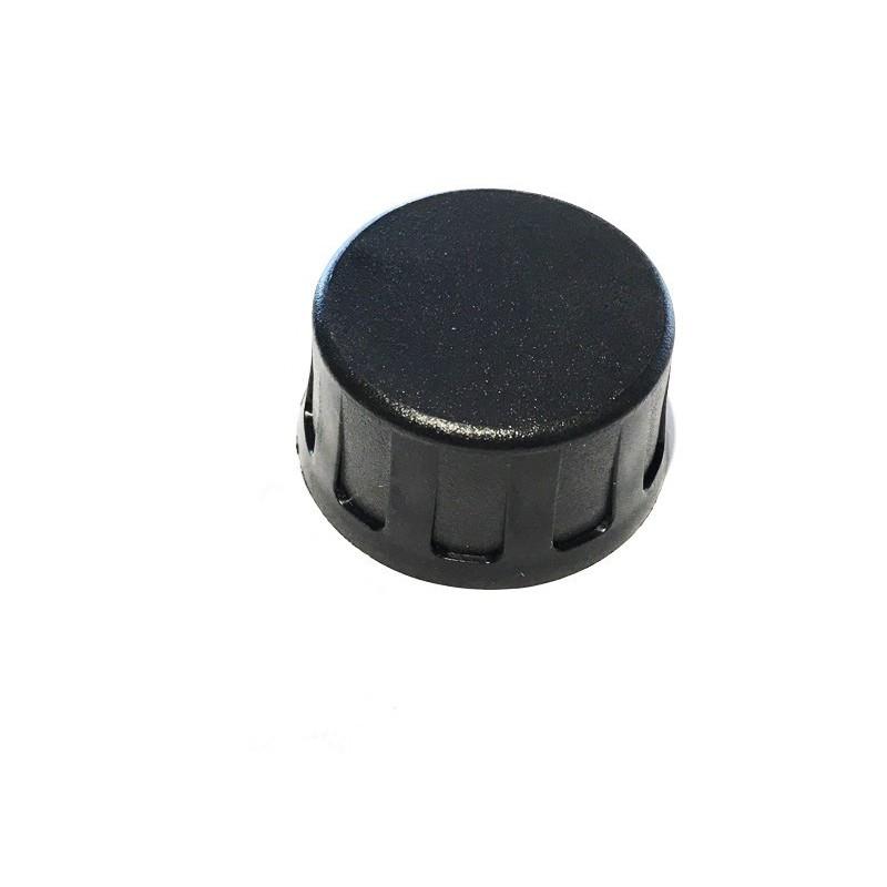 Cap de roue TORO 61-9780