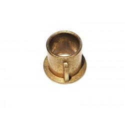 Coussinet TORO 62-1180