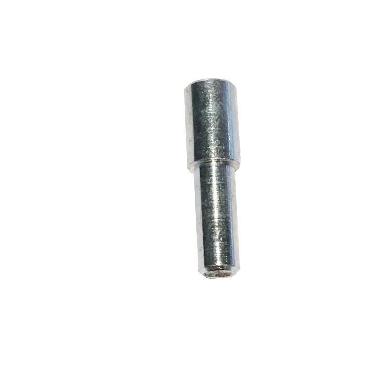 Pin lock TORO 63-2190