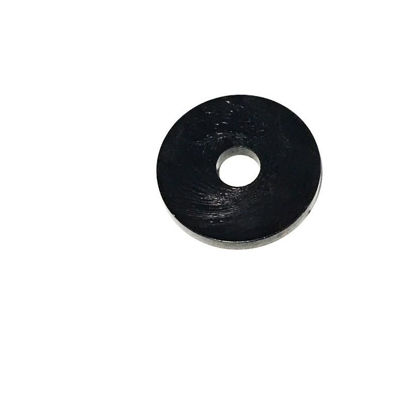 Rondelle en plastique TORO 63-2900