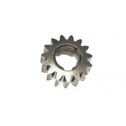 Engrenage TORO 65-4750