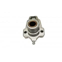 Support de roue TORO 65-5042