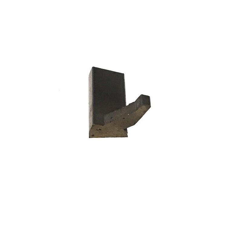 Chemin de clé coté gauche TORO 66-6050, 139-6644