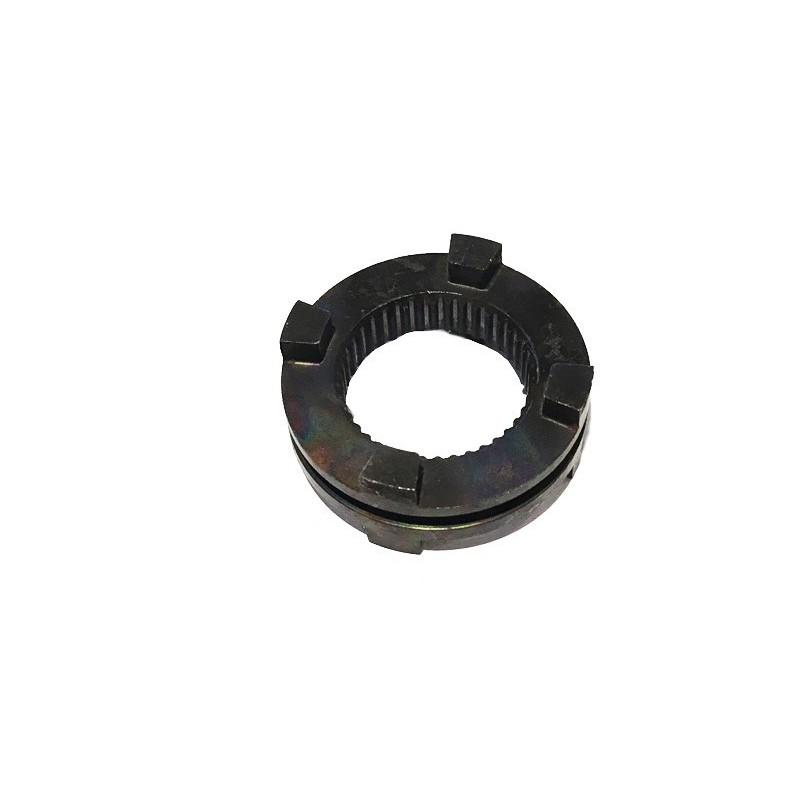 Collar shift TORO 67-5880