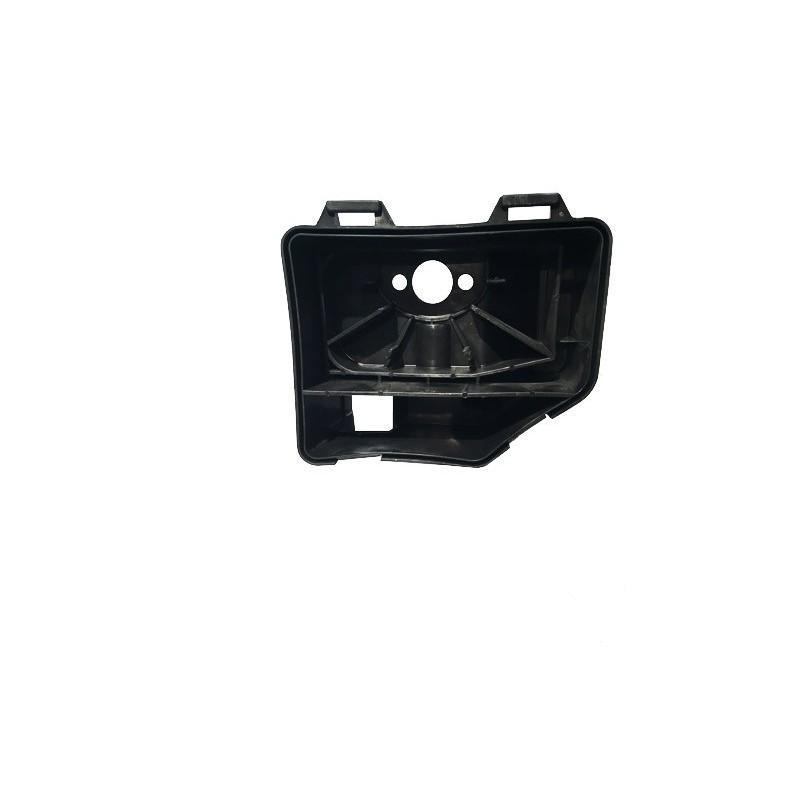 Boitier de filtre a air TORO 81-0110