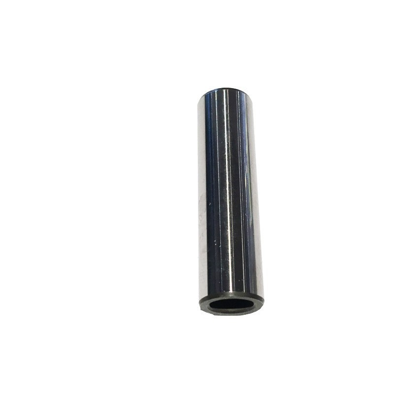 Pin de piston TORO 81-0600
