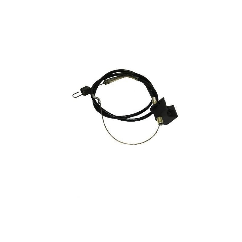 Cable de traction ariens 01266700