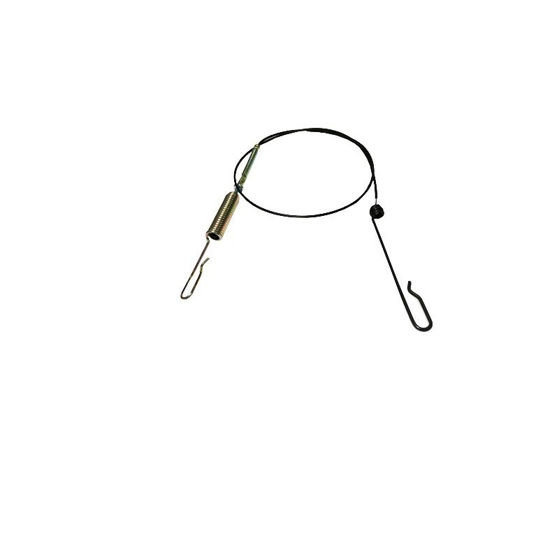 Cable de traction ariens 06900011