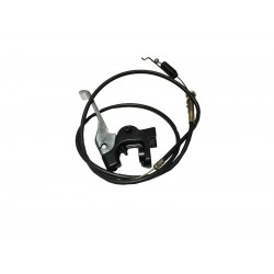 Cable de clenche débrayable ARIENS 06900020