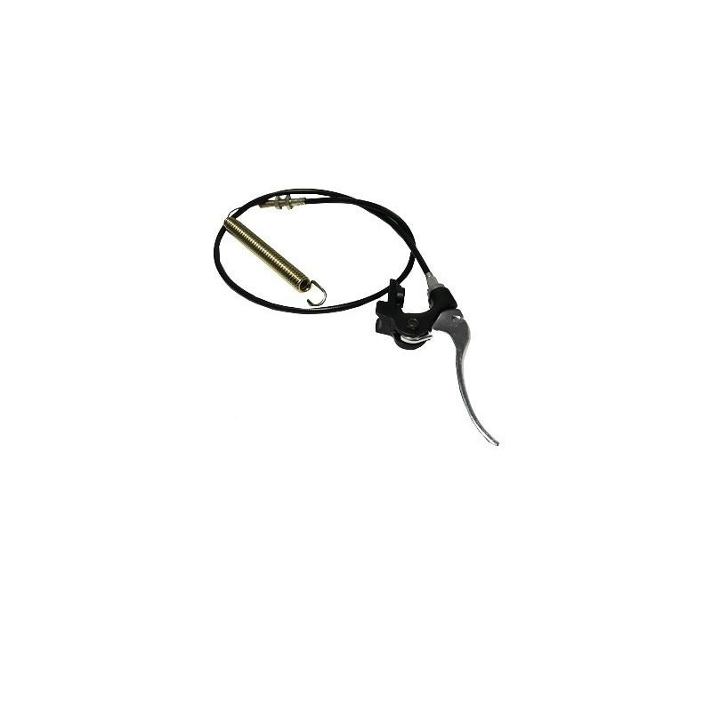 Cable de clenche débrayable ARIENS 06900302