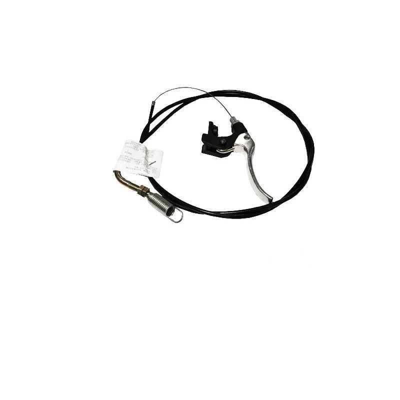 Cable de reculon ARIENS 06900330