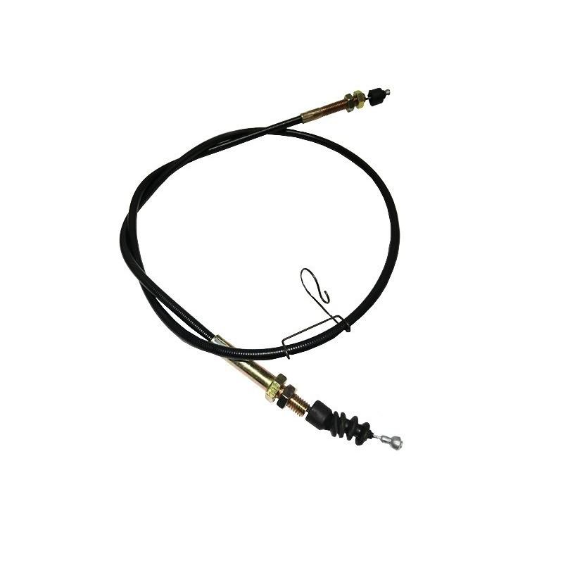 Cable de chute gauche droite ARIENS 06900421