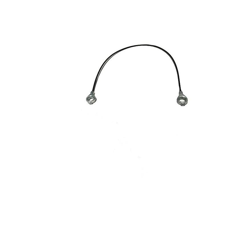 Cable de traction ARIENS 06900505