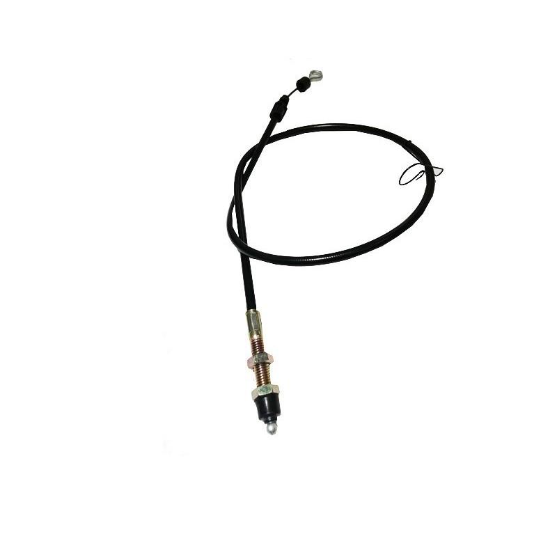 Cable de chute gauche droite ARIENS 06900615