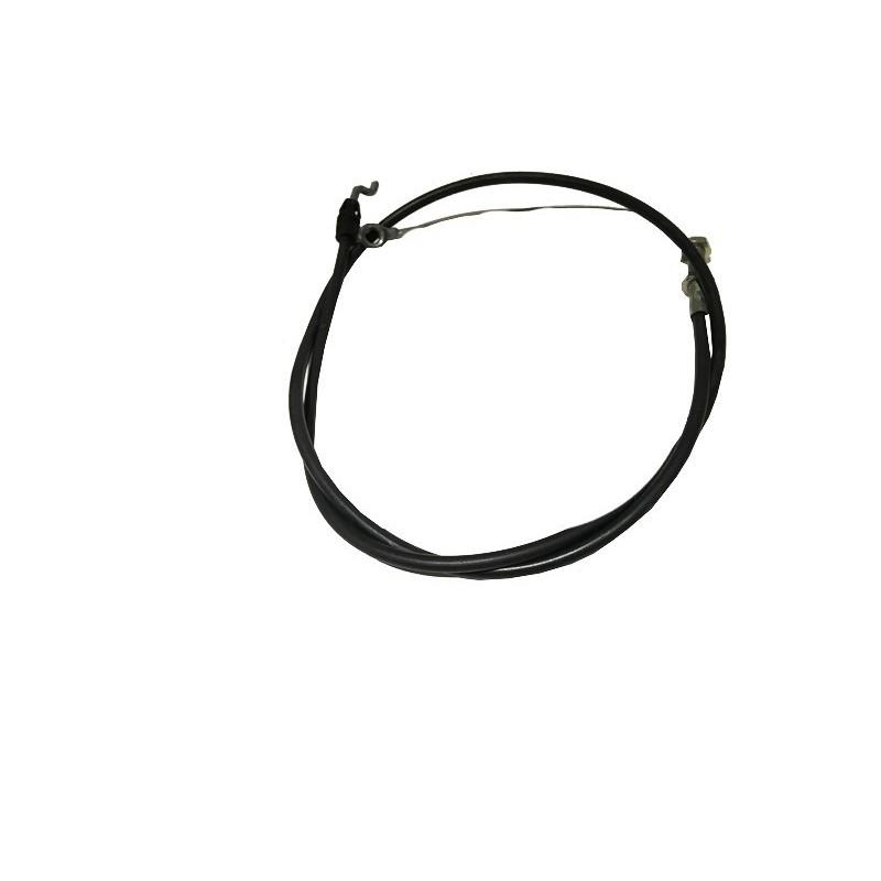 Cable de frein ARIENS 06947700