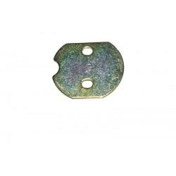 volet TORO 81-2720