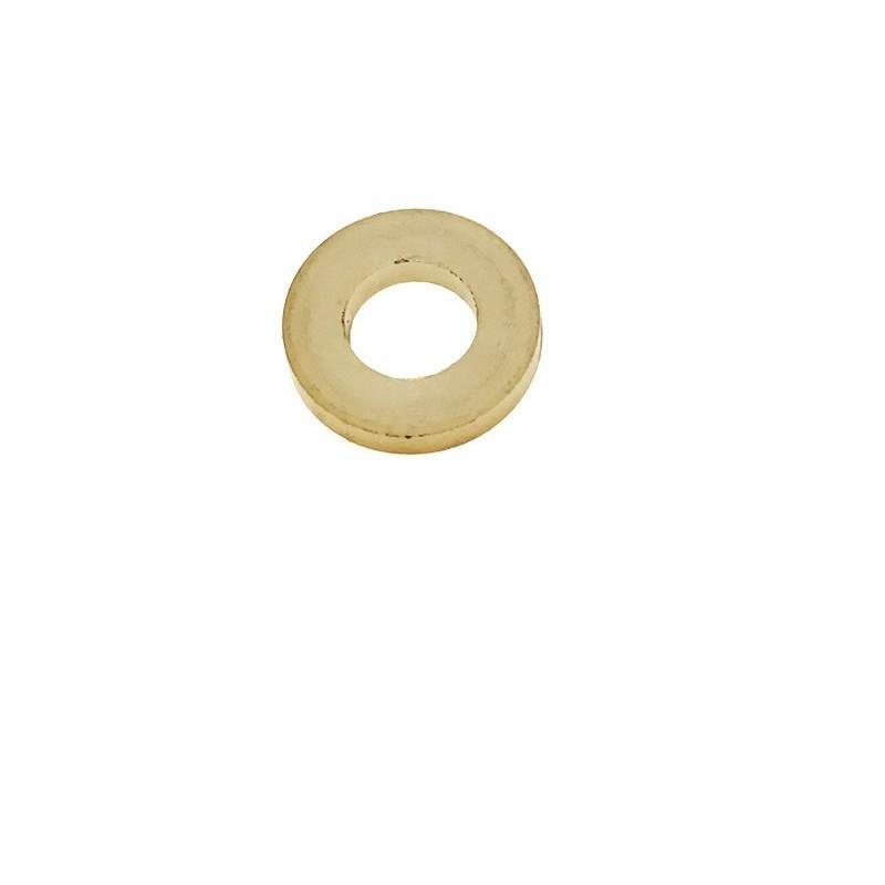Rondelle TORO 81-4280